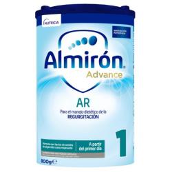 ALMIRON ADVANCE AR 1 800G