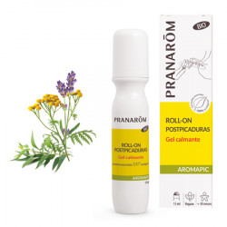 PRANAROM AROMAPIC ROLL-ON POSTPICADURAS 15ML