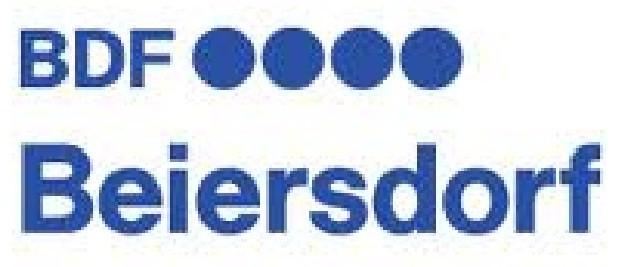 BDF Beiersdorf