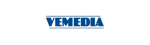 Vemedia Ph.