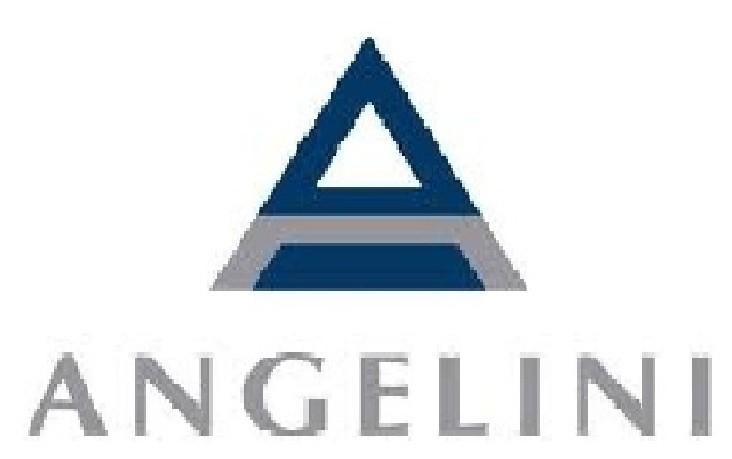 Angelini Farmacéutica S.A