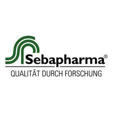 Sebapharma