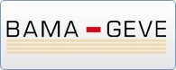 Bama-Geve S.L.U.
