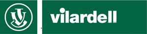 Vilardell