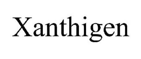 Xanthigen