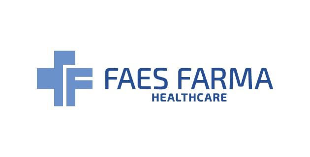 Faes Farma, S.A.