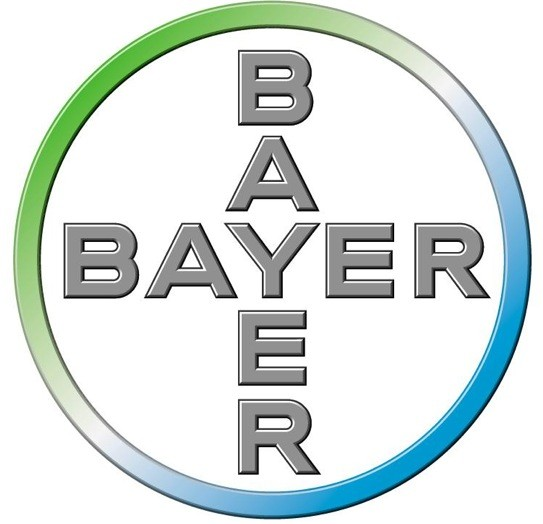 Bayer Hispania, S.L.