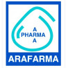 Arafarma Group, S.A.