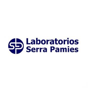 Laboratorios Serra Pamies, S.A.