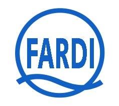 Fardi, S.A. (Aplicaciones Farmacodinamicas)