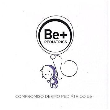 Be+ Pediatrics