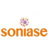 Soniase