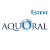 Aquoral