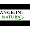 Angelini Natura